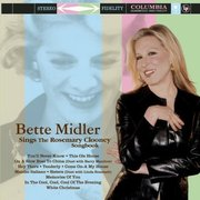 Bette_midler-sings_the_rosemary_clooney_songbook_span3