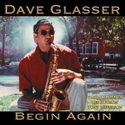 Dave_glasser-begin_again_span3
