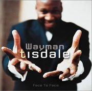 Wayman_tisdale-face_to_face_span3