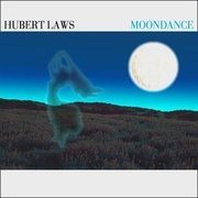 Hubert_laws-moondance_span3