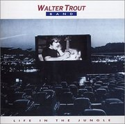 Walter_trout-live_trout_span3