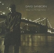 David_sanborn-songs_from_the_night_before_span3