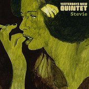 Yesterdays_new_quintet-stevie_span3