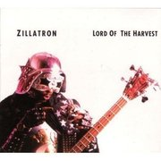 Lord of the Harvest Zillatron