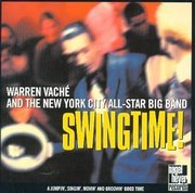 Warren_vache-swingtime_span3