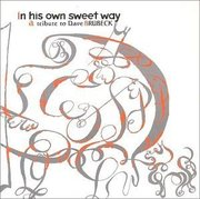 Various_artists-in_his_own_sweet_way_a_tribute_to_dave_brubeck_span3