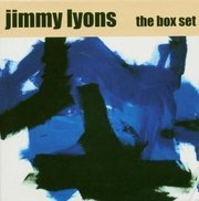 Jimmy_lyons-the_box_set_span3