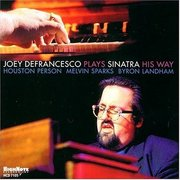 Joey_defrancesco-plays_sinatra_his_way_span3