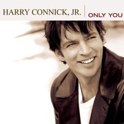 Harry_jr_connick-only_you_span3
