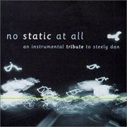 Various_artists-no_static_at_all_an_instrumental_tribute_to_steely_dan_span3