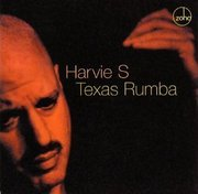 Harvie_s-texas_rumba_span3