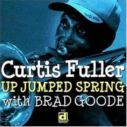 Curtis_fuller-up_jumped_spring_span3