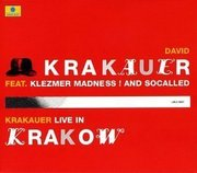 David_krakauer-live_in_krakow_span3