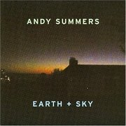 Andy_summers-earth_sky_span3