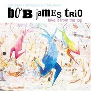Bob_james_trio-take_it_from_the_top_span3