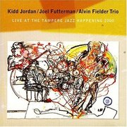 Kidd_jordan_joel_futterman_alvin_fielder-live_at_the_tampere_jazz_happening_2000_span3