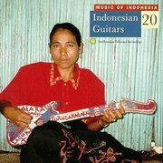 Various_artists-music_of_indonesia_vol_20_indonesian_guitars_span3