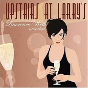 Various_artists-upstairs_at_larrys_lawrence_welk_uncorked_span3