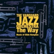 Vanguard_jazz_orchestra-the_way_music_of_slide_hampton_span3
