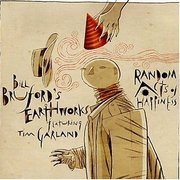 Bill_bruford_earthworks_featuring_tim_garland-random_acts_of_happiness_span3