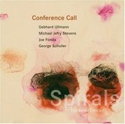 Conference_call-spirals_the_berlin_concert_span3