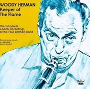 Woody_herman-the_complete_capitol_recordings_of_woody_herman_span3