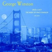 George_winston-linus_and_lucy_-_the_music_of_vince_guaraldi_span3