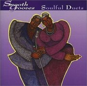 Various_artists-jazz_duets_span3