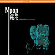 Akira_tana-moon_over_the_world_span3