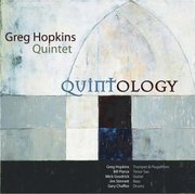 Greg_hopkins_quintet-quintology_span3