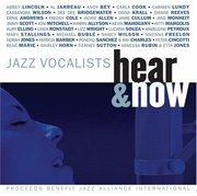 Various_artists-jazz_vocalists_hear_and_now_span3