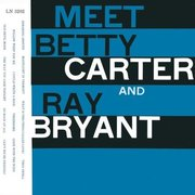 Betty_carter_and_ray_bryant-meet_betty_carter_and_ray_bryant_span3