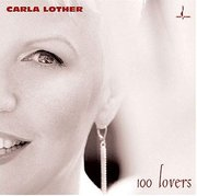 Carla_lother-100_lovers_span3