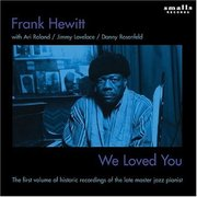 Frank_hewitt-we_loved_you_span3