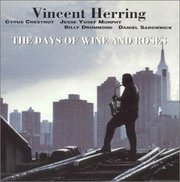 Vincent_herring-the_days_of_wine_and_roses_span3