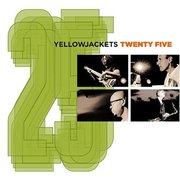Yellowjackets-twenty_five_span3