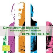 David_liebman_big_band-beyond_the_line_span3