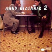 Doky_brothers-doky_brothers_span3