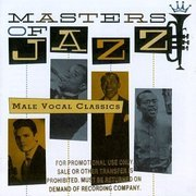 Various_artists-masters_of_jazz_male_vocal_classics_vol_6_span3