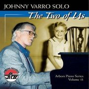 Johnny_varro-the_two_of_us_span3