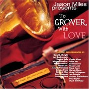 Various_artists-to_grover_with_love_span3