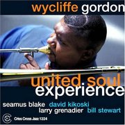 Wycliffe_gordon-united_soul_experience_span3