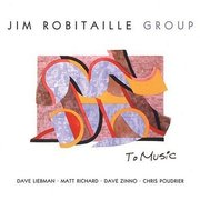 Jim_robitaille_group-to_music_span3