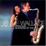 Bennie_wallace-the_nearness_of_you_span3