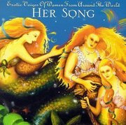 Various_artists-her_song_exotic_voices_of_women_from_around_the_world_span3