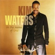 Kim_waters-in_the_name_of_love_span3