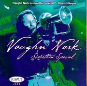 Vaughn_nark-something_special_span3