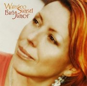 Barb_jungr-waterloo_sunset_span3