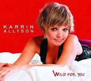 Karrin_allyson-wild_for_you_span3