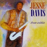 Jesse_davis-from_within_span3